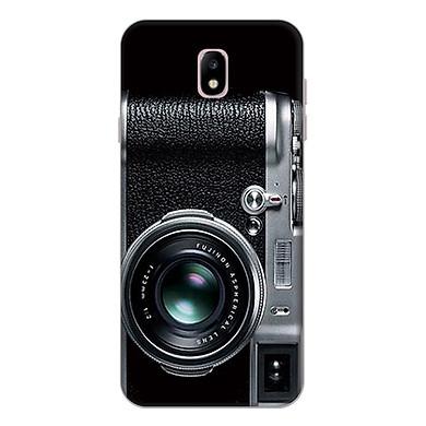 Ốp Lưng Dành Cho Samsung Galaxy J7 Pro Mẫu 13