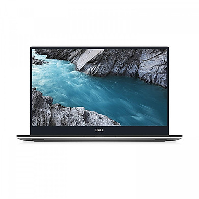 """Laptop Dell XPS 15 9570 (70158746): Core i7-8750H / Win10 + Office365 15.6"""" FHD - Hàng chính hãng"""