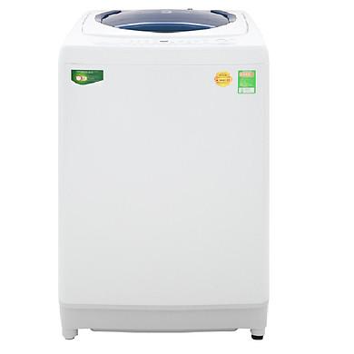 Máy giặt Toshiba 10 kg AW-G1100GV WB - HÀNG CHÍNH HÃNG