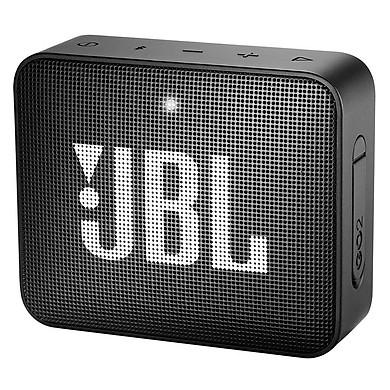Loa Bluetooth JBL Go 2 – Hàng Chính Hãng