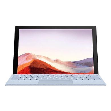Microsoft Surface Pro 7 - Core i5/ 8GB/ Win10 - Hàng Nhập Khẩu Chính Hãng