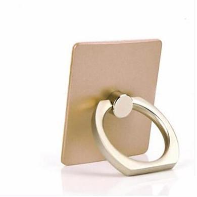 Giá đỡ điện thoại đa năng - Hình chiếc nhẫn  (giao sản phẩm ngẫu nhiên theo màu và icon)