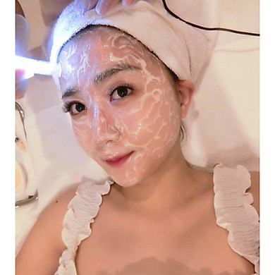 Thẩm Mỹ Song Kim - Cấy Phấn Non Vào Da Cho da không đều màu ,thiếu sức sống ,không gây đau rát ,không nghỉ dưỡng