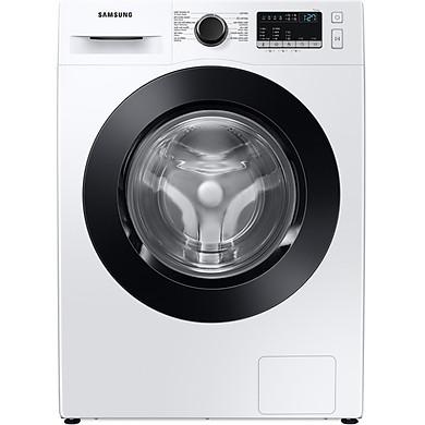 Máy Giặt Samsung Inverter 9.5kg WW95T4040CE/SV – Chỉ Giao HCM
