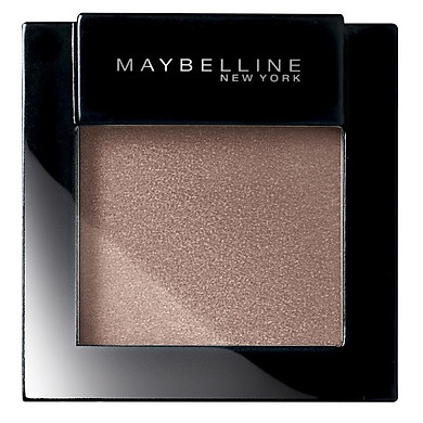 Maybelline Color Sensational Mono Eyeshadow - Bronze Addict