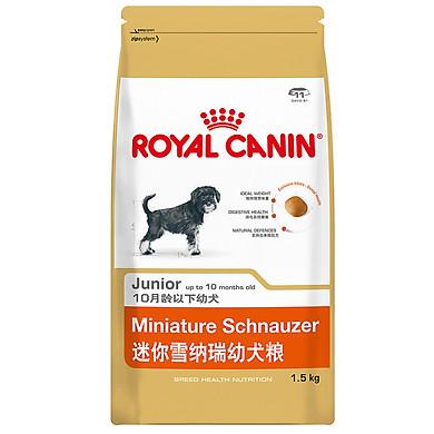 Thức Ăn Cho Chó Trưởng Thành Royal Canin FBA26 3kg
