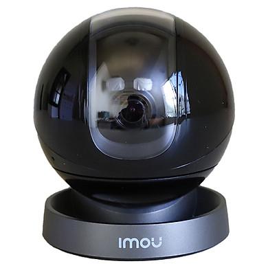 Camera  Wifi Imou 2.0  (Đàm Thoại 2 Chiều,Imou Ranger Pro IPC- A26 )- Hàng Chính Hãng