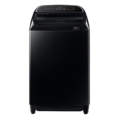 Máy giặt Samsung Inverter 11kg WA11T5260BV/SV – Chỉ giao Hà Nội