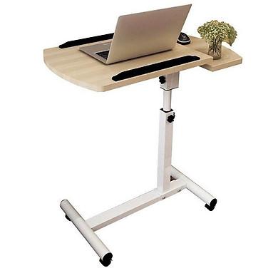 Bàn laptop mini di động ( Giao Màu Ngẫu Nhiên )