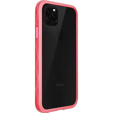 Ốp iPhone 11 Pro LAUT Crystal Matter - hàng chính hãng