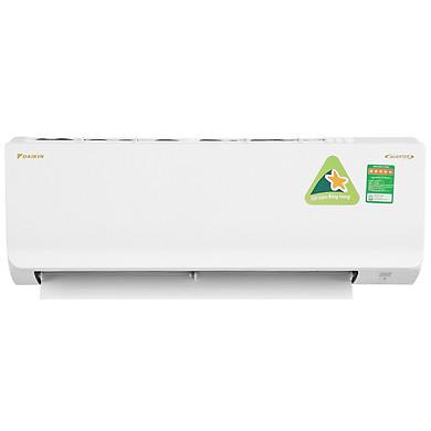Máy Lạnh Daikin Inverter 1.5 HP FTKA35UAVMV - Chỉ Giao tại HCM