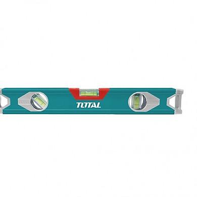 Thước thủy 30cm Total TMT23016
