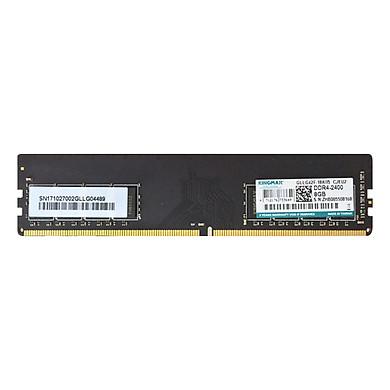 RAM PC Kingmax 8GB 2400 DDR4 - Hàng Chính Hãng