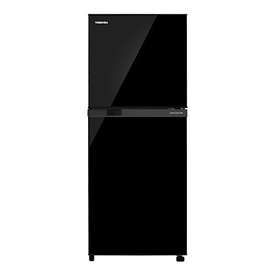 Tủ Lạnh Toshiba Inverter 194 lít GR-A25VM (UKG1) – Hàng chính hãng – Chỉ giao HCM
