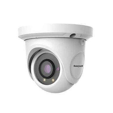 Camera giám sát an ninh Honeywell HIE2PI - Hàng chính hãng