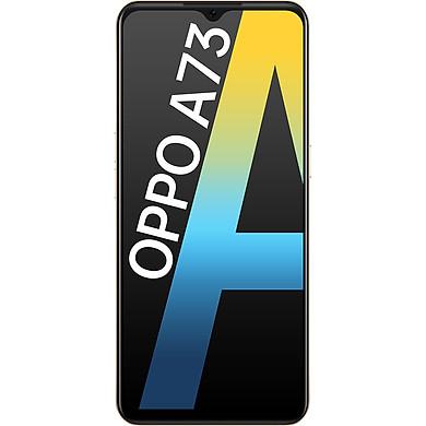 Điện Thoại Oppo A73 2020 (6GB/128GB) – Hàng Chính Hãng