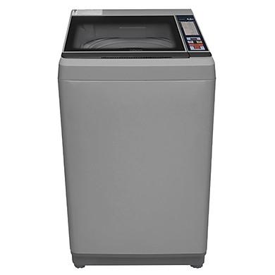 Máy giặt Aqua Inverter 8.5kg AQW-S85FT-N – Chỉ Giao tại HCM