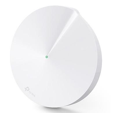 Bộ Phát Wifi Mesh TP-Link Deco M5 AC1300 (3 pack) - Hàng Chính Hãng