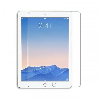 Kính cường lực cho iPad 9.7 2018