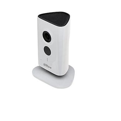 Camera IP Wìi Dahua IPC-C35P (3.0 Megapixel)) - Hàng nhập khẩu