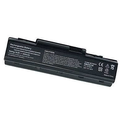 Pin dành cho Laptop Acer Aspire 4520 - Acer Aspire 5542