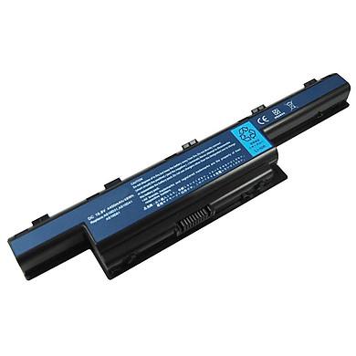 Pin dành cho Laptop Acer Travel Mate P643, P643-M, P643-V
