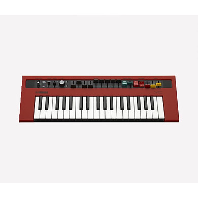 Đàn Keyboard Yamaha synthesizer Reface YC