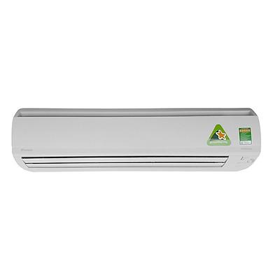 Máy Lạnh Daikin Inverter 2 HP FTKS50GVMV/RKS50GVMV