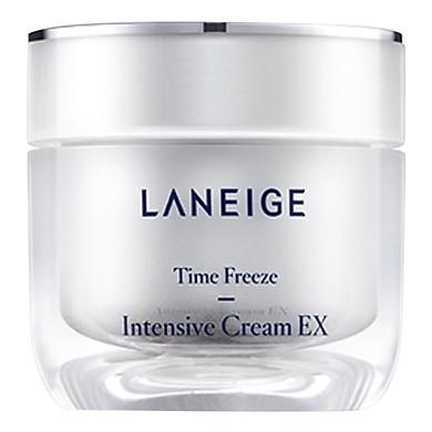 Kem Dưỡng Da LANEIGE Time Freeze Intensive Cream EX 50ml