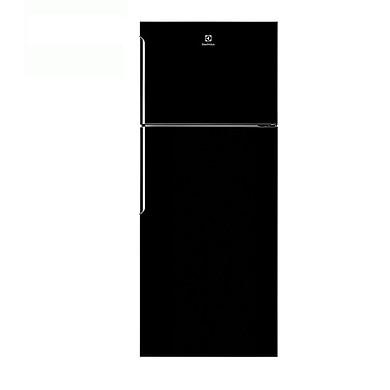 Tủ Lạnh Inverter Electrolux ETB5400B-H (503L) - Hàng Chính Hãng (Đen)