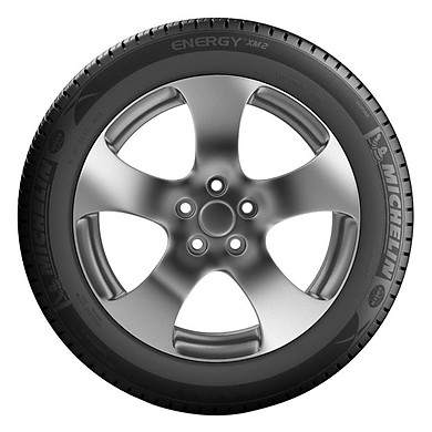 Lốp Xe Ô Tô Michelin Energy XM2 175/65R15