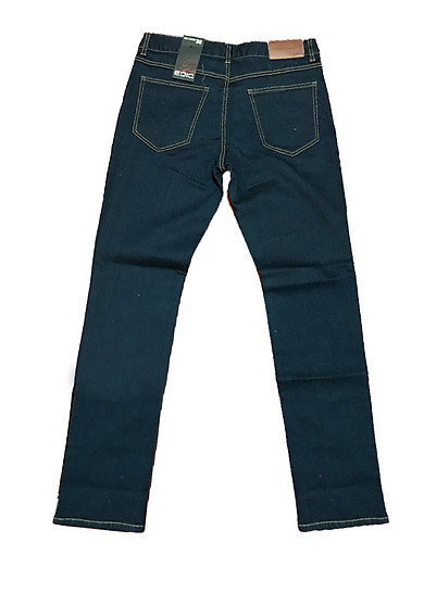 Quần Jeans Nam Orange Factory Equid EQP9L336