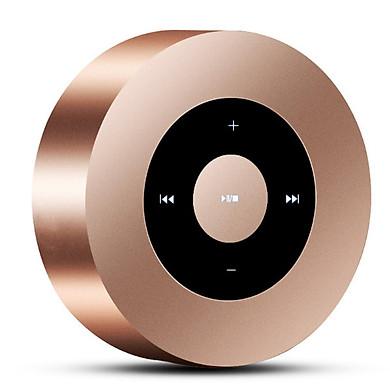 Loa Bluetooth Tích Hợp Cảm Ứng Wireless Speaker A8