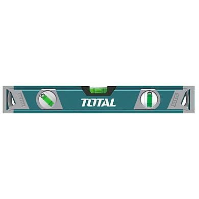 Thước thủy 30 cm Total TMT2306