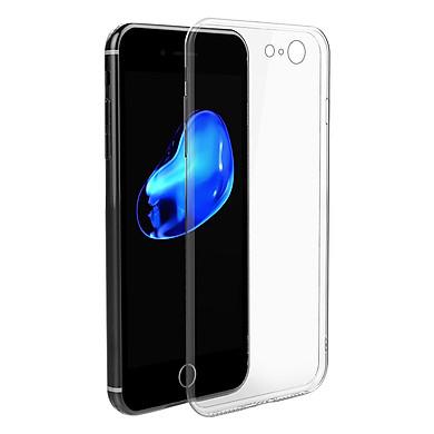 Ốp Lưng Cho iPhone 7 / 8 Joyroom JR-BP195 (Màu Ngẫu Nhiên)