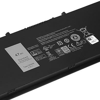 Pin dành cho Laptop Dell Latitude E7420