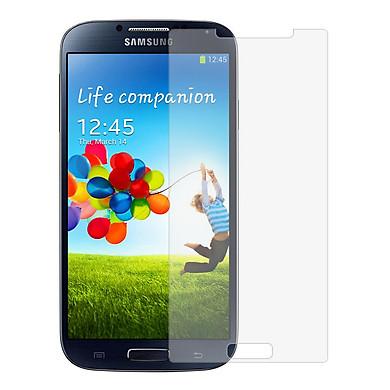 Kính Cường Lực Cho Điện Thoại Samsung Galaxy S4