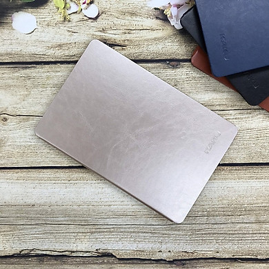 Bao da KAKUSIGA dành cho Xiaomi Mi Pad 4 - Hàng Chính Hãng