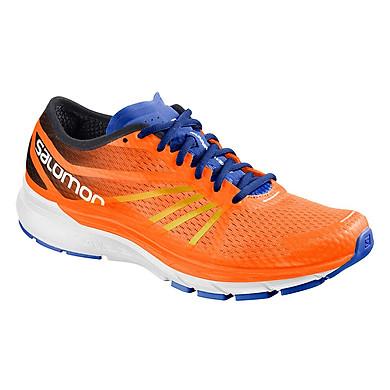 Giày Chạy Bộ Sonic Ra Pro - L40144500
