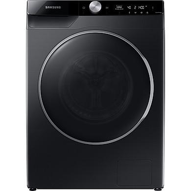 Máy giặt Samsung AI Inverter 9kg WW90TP44DSB/SV – Chỉ giao HCM