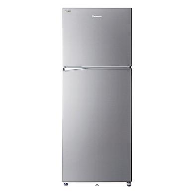 Tủ Lạnh Inverter Panasonic NR-BL359PSVN (326L) - Hàng chính hãng