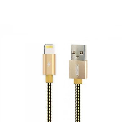 Cáp Sạc Iphone Remax Rc-080i cổng Lightning 2019 - hHàng nhập khẩu