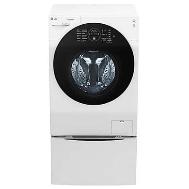 Máy giặt LG TWINWash Inverter FG1405S3W & TG2402NTWW
