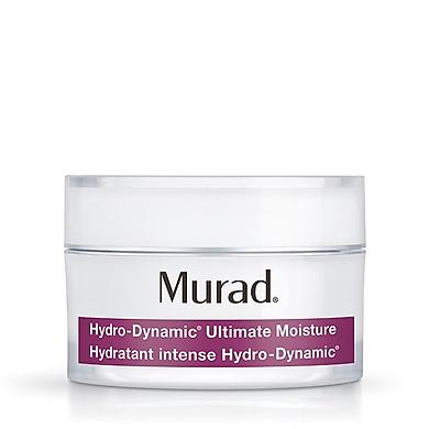 Kem dưỡng cung cấp ẩm Hydro-Dynamic Ultimate Moisture