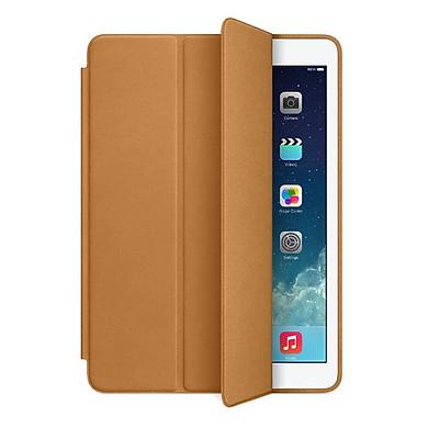 Bao Da Smart Case Gen2 TPU Dành Cho iPad 2/ 3/ 4 - Hàng nhập khẩu
