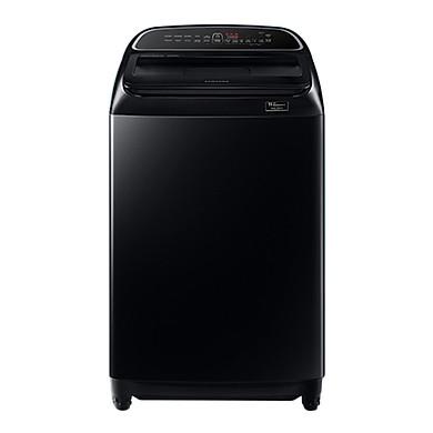 Máy giặt Samsung Inverter 10 Kg WA10T5260BV/SV – Chỉ giao HCM