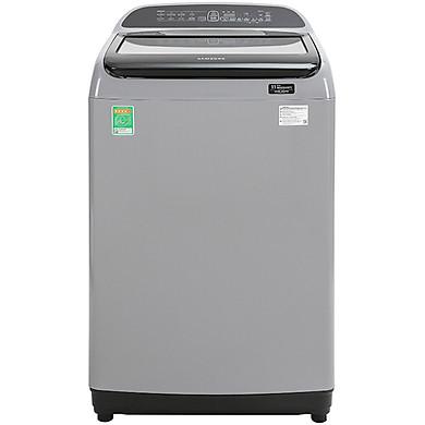 Máy giặt Samsung Inverter 8.5 kg WA85T5160BY/SV – Chỉ giao HCM