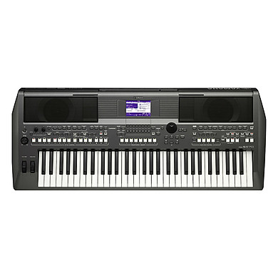 Đàn Organ Yamaha PSR - S670