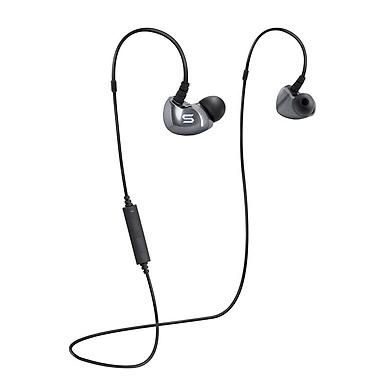 Tai Nghe Bluetooth Thể Thao Soul SS19 iPX3 - Hàng Chính Hãng