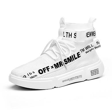 off white x mr smile | Sale OFF-53%